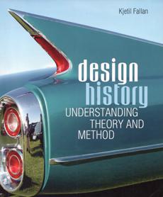fallan_design_history