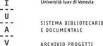 iuav-sistema_bibliotecario