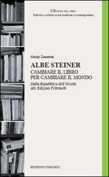 Steiner-Zanantoni-Unicopli