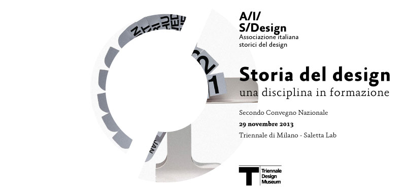 storia-del-design-image
