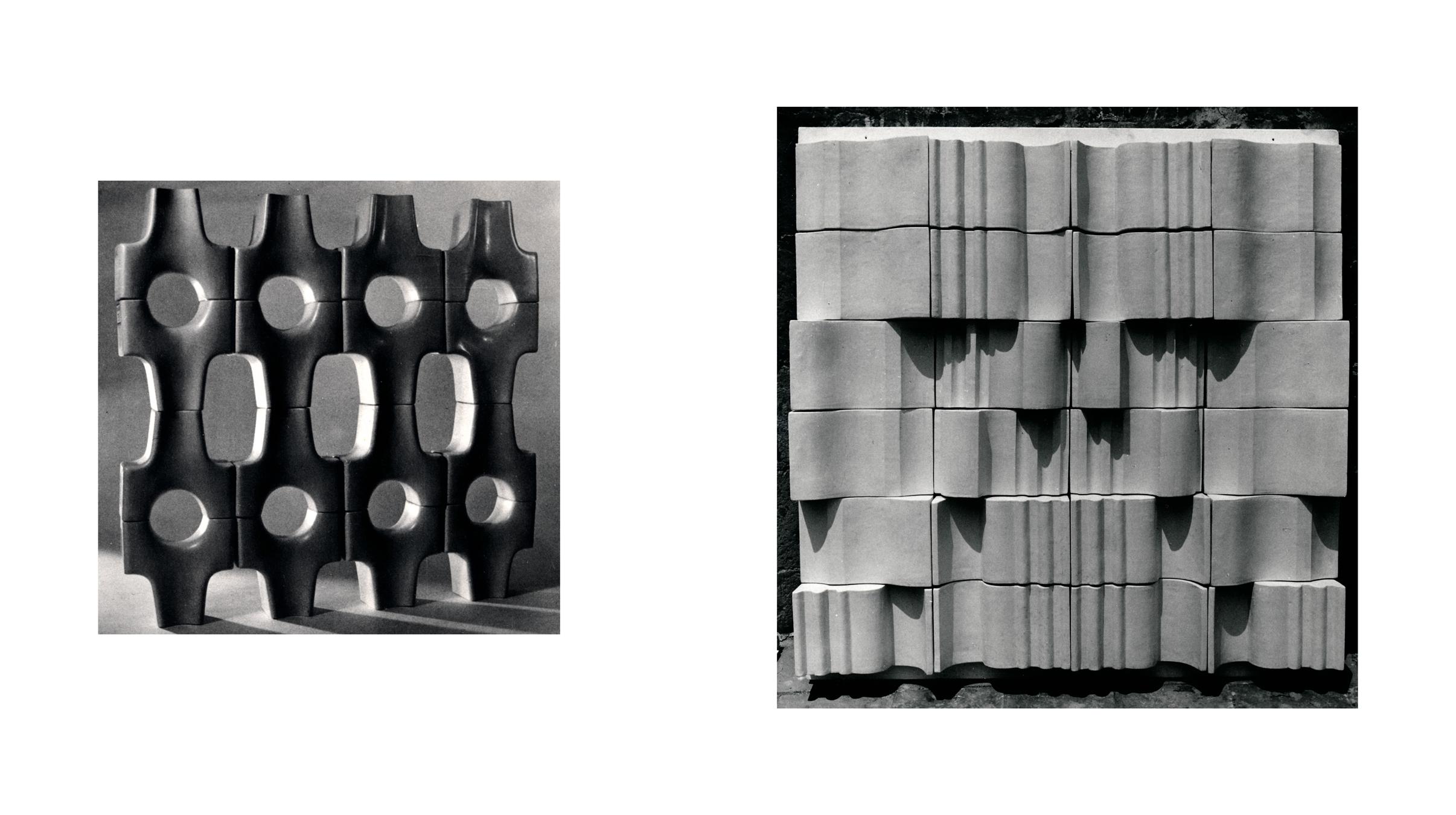 Ceramica Viva Nino Caruso.Protagonisti E Materiali Della Cultura Del Prodotto Industriale Nell