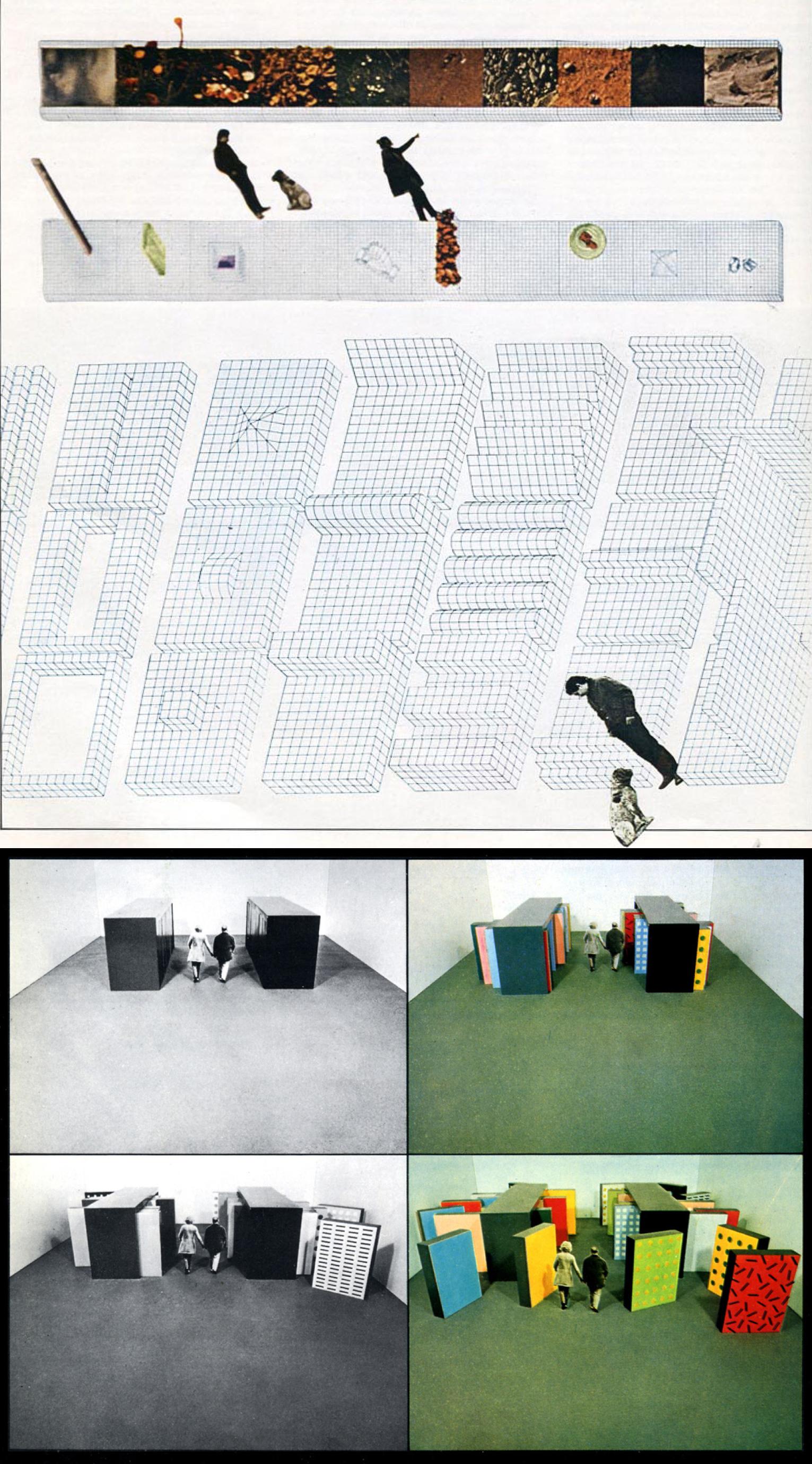 Print hpl archives ais design - Superstudio mobili ...