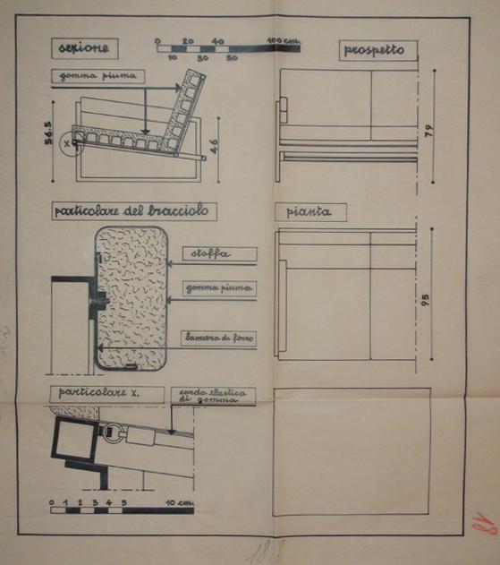 Pirelli archives ais design for Piani casa sul tetto di bassa altezza