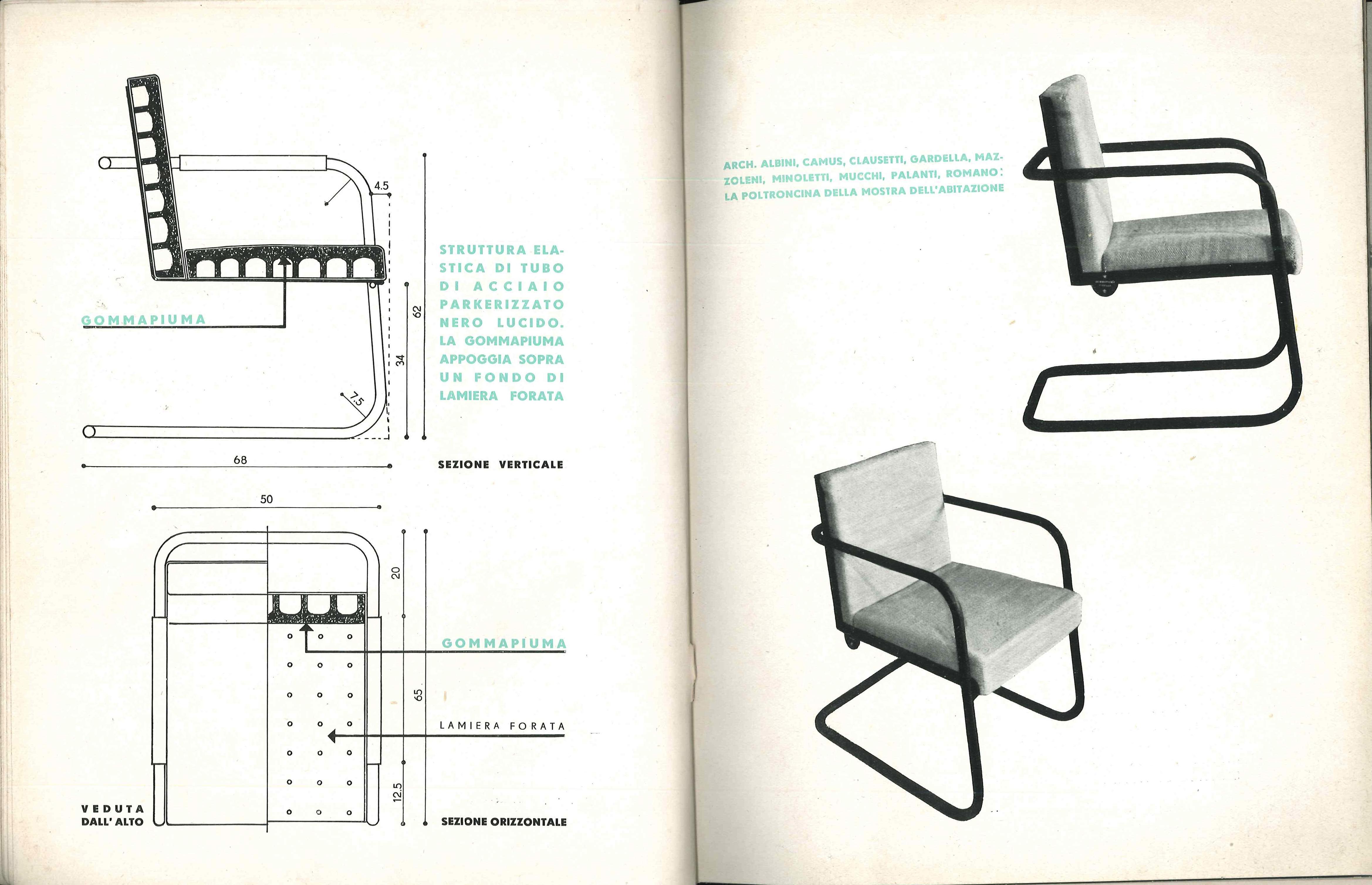 Casa della sedia milano galleria ispirazione casa for Outlet della sedia milano
