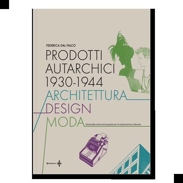 prodotti_autarchici