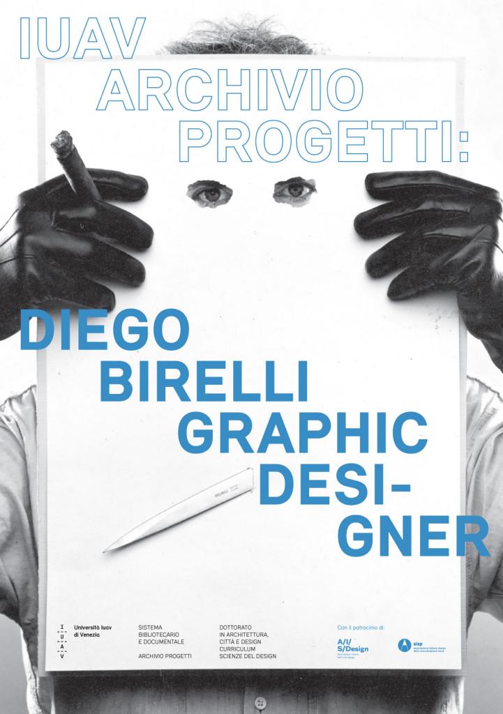 invito_mostra Birelli-1