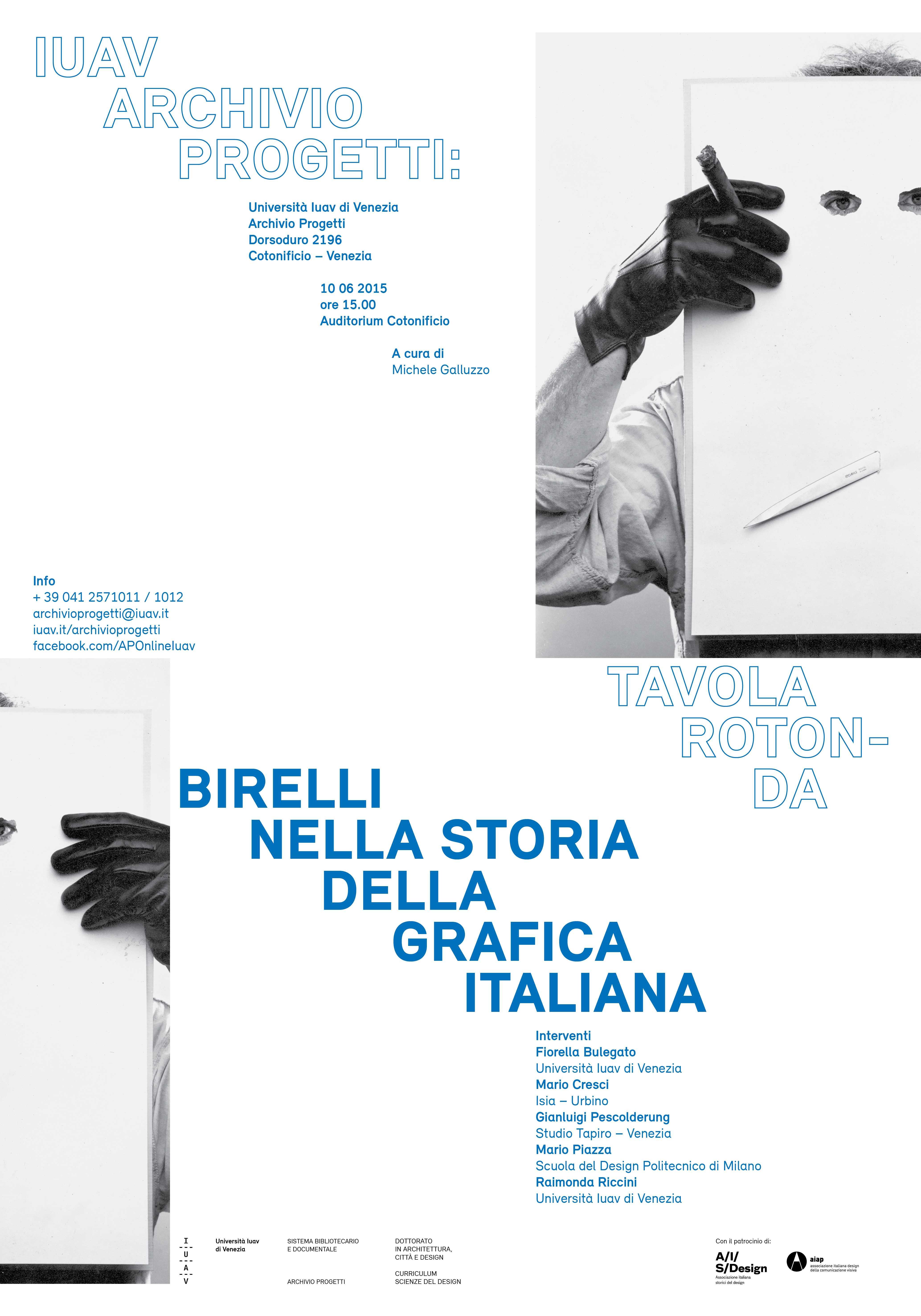 News ais design - Tavola valdese progetti approvati 2015 ...