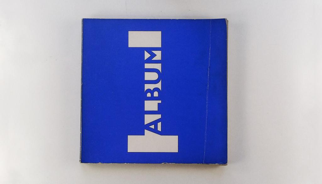 rivista-album_COVER