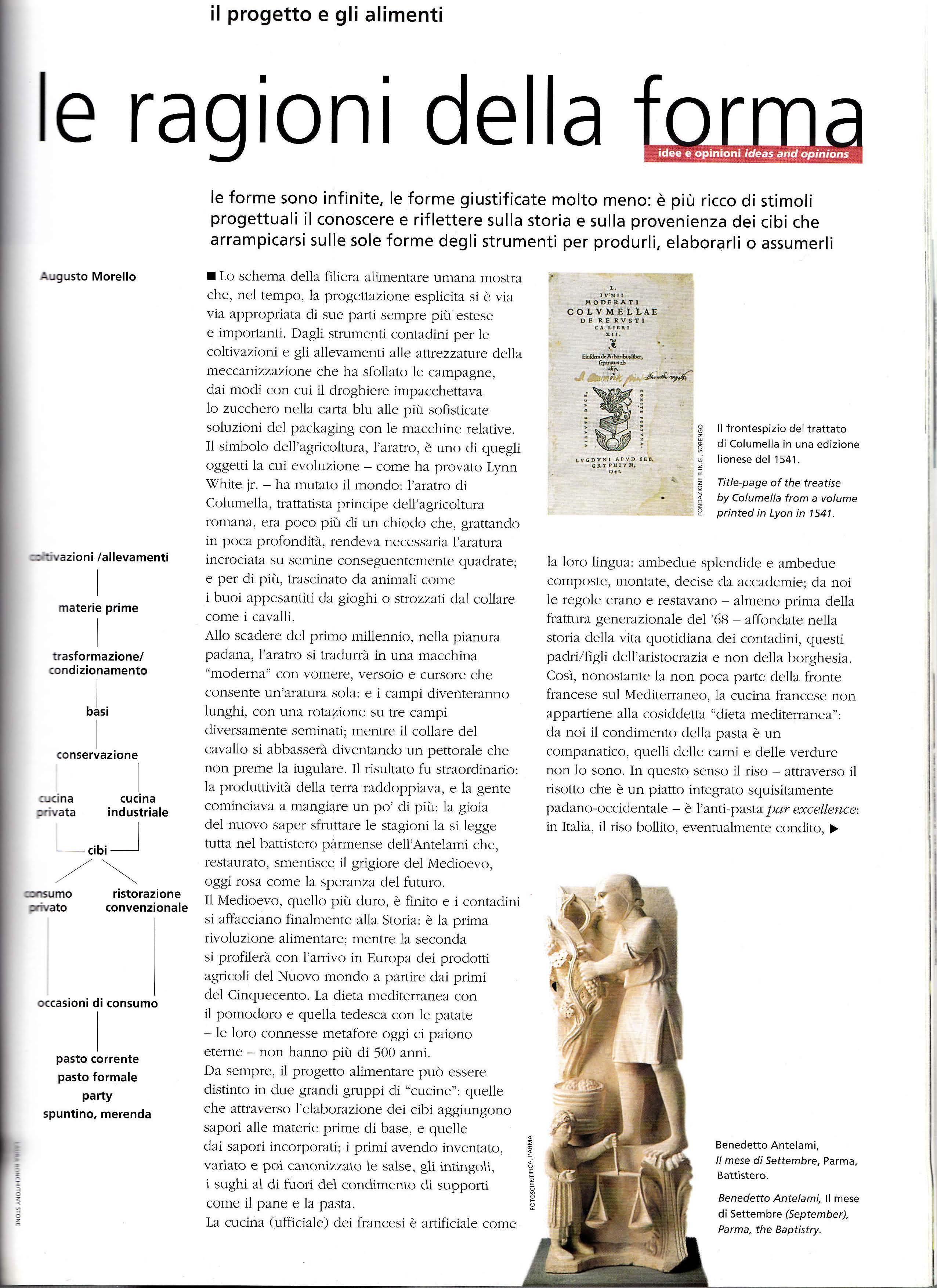 stile Industria_II_n°6_giugno1996_Pagina_1