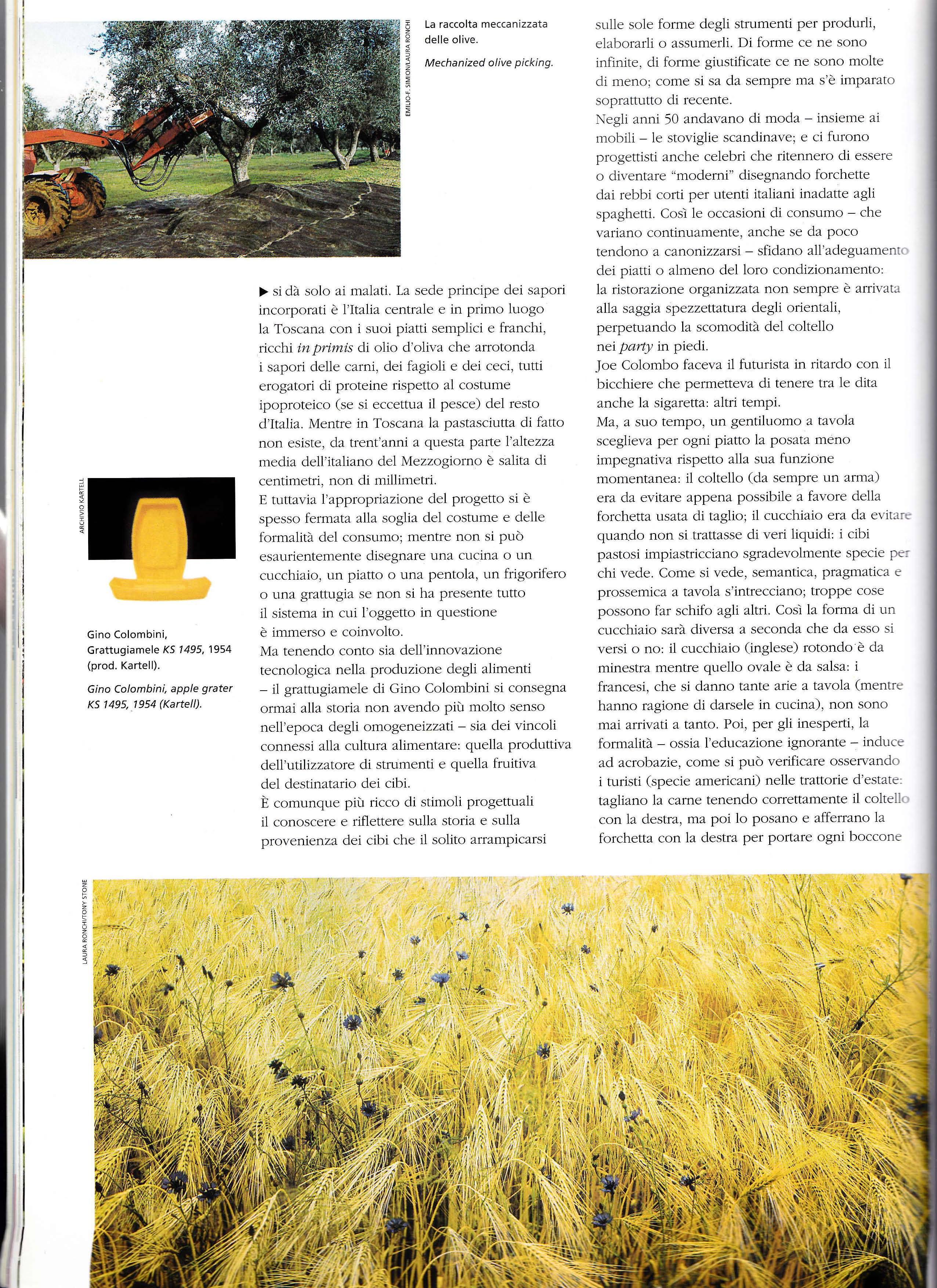 stile Industria_II_n°6_giugno1996_Pagina_2