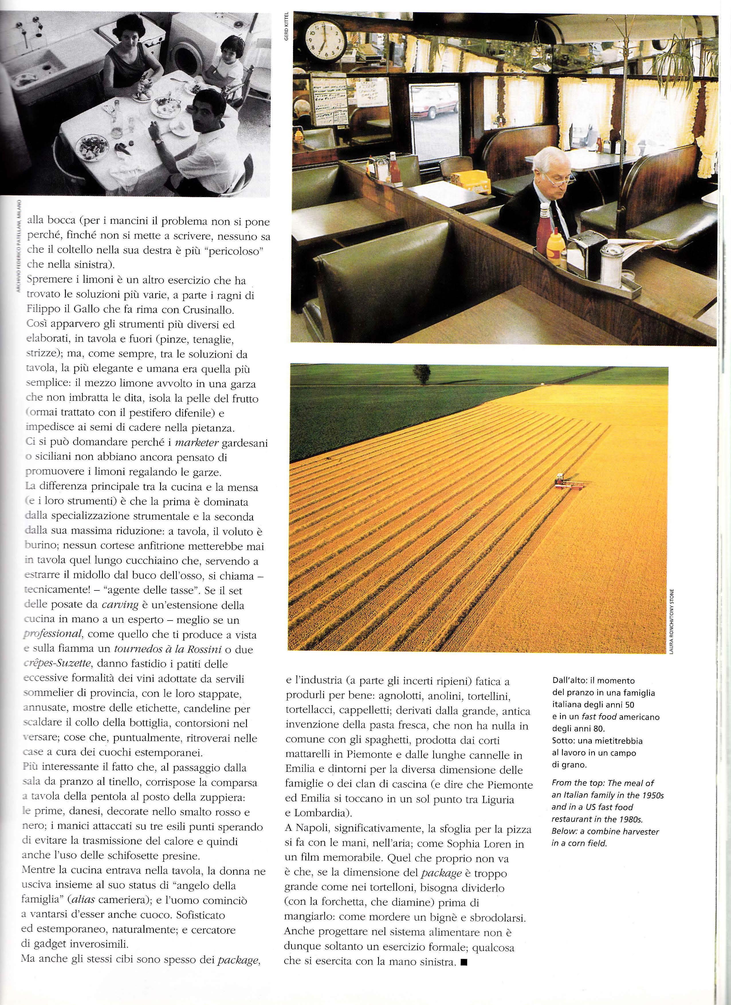 stile Industria_II_n°6_giugno1996_Pagina_3