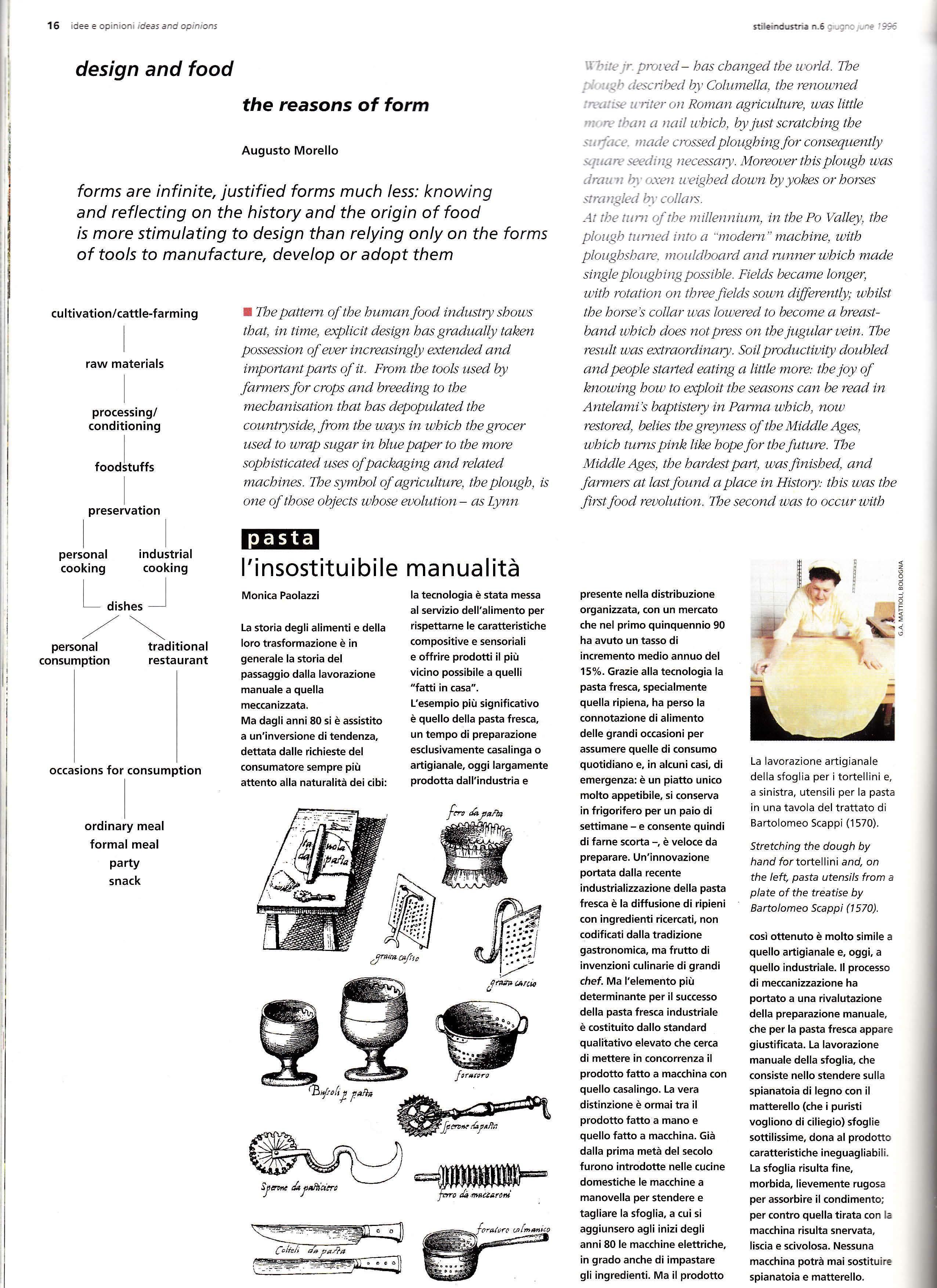 stile Industria_II_n°6_giugno1996_Pagina_4