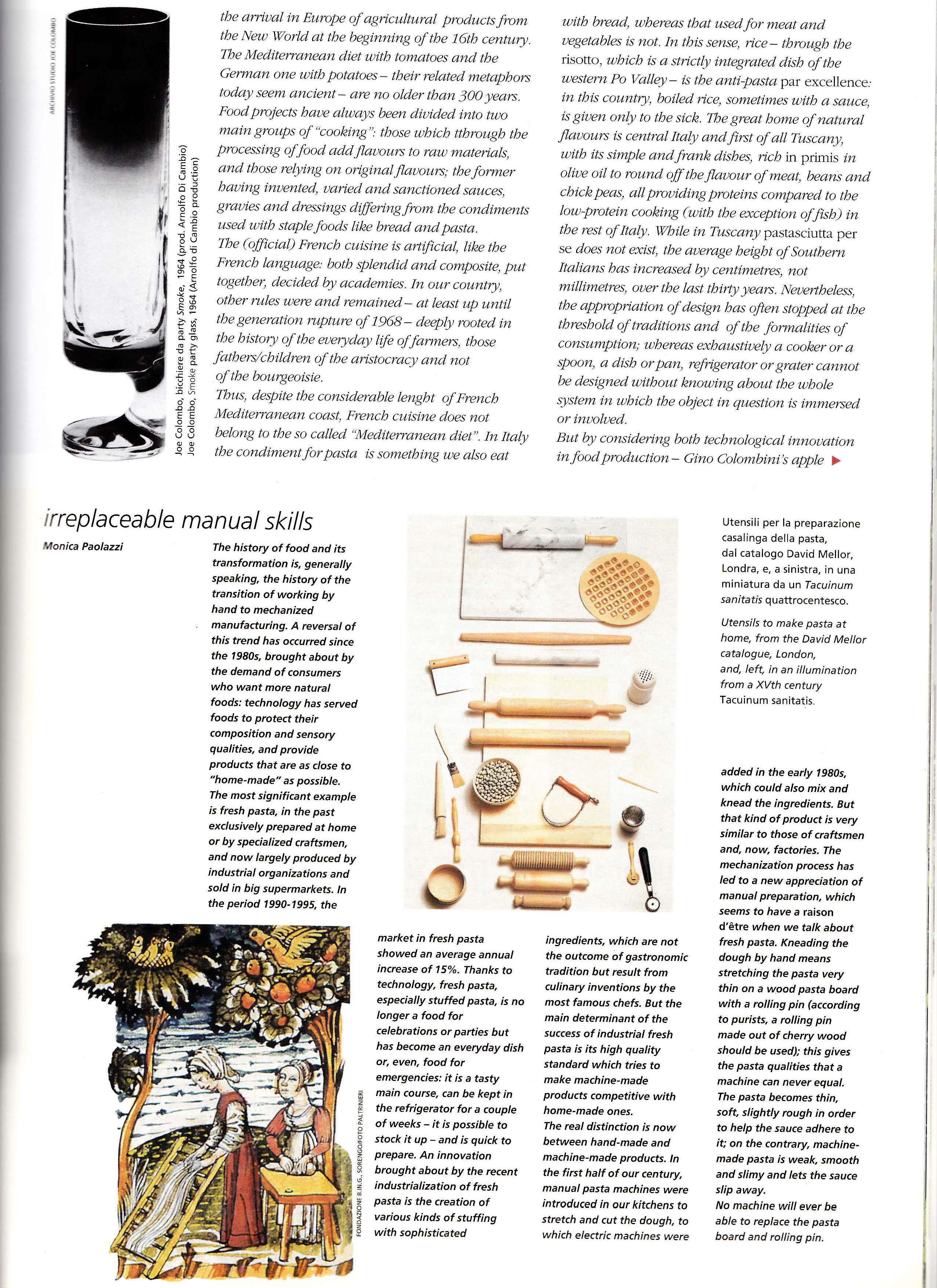stile Industria_II_n°6_giugno1996_Pagina_5
