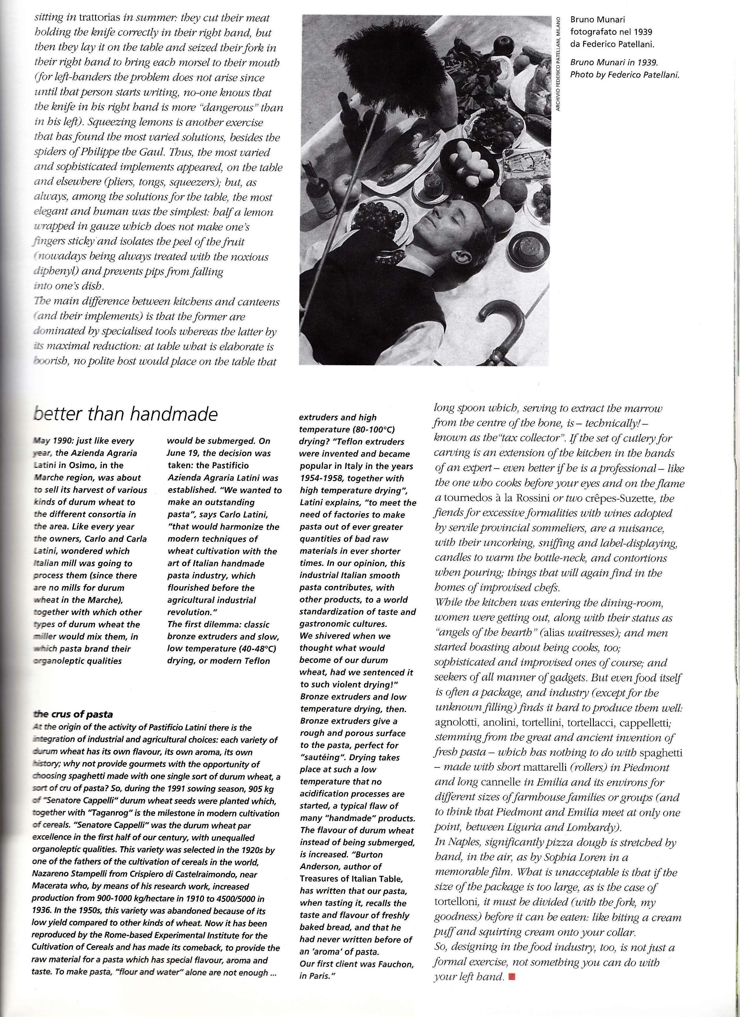 stile Industria_II_n°6_giugno1996_Pagina_7