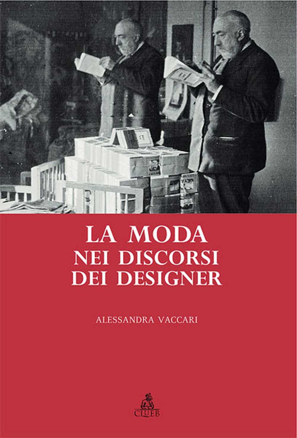 Rattan Di Russo Eugenio.Rivista E Sito Dell Associazione Italiana Storici Del Design 8 20