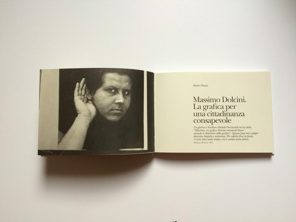 07_catalogo Dolcini_doppia introduttiva