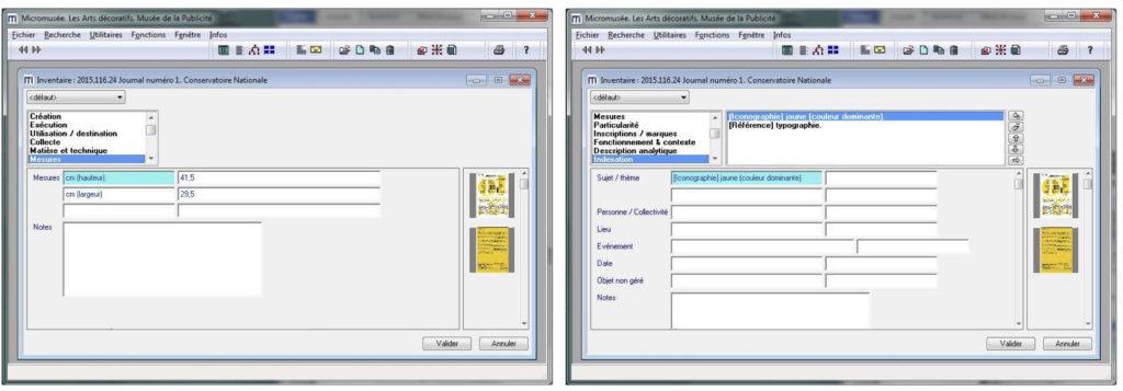 6-scheda-oggetto-in-micromusee-dati-tecnici-e-indicizzazione