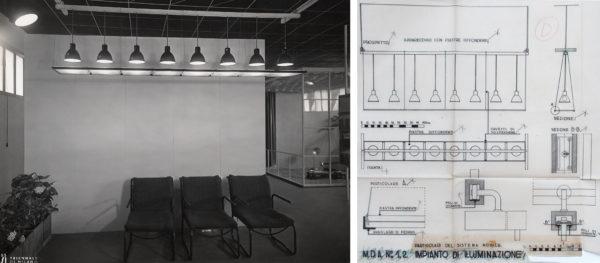 storia del design Archives - AIS Design 164c0cdc2af