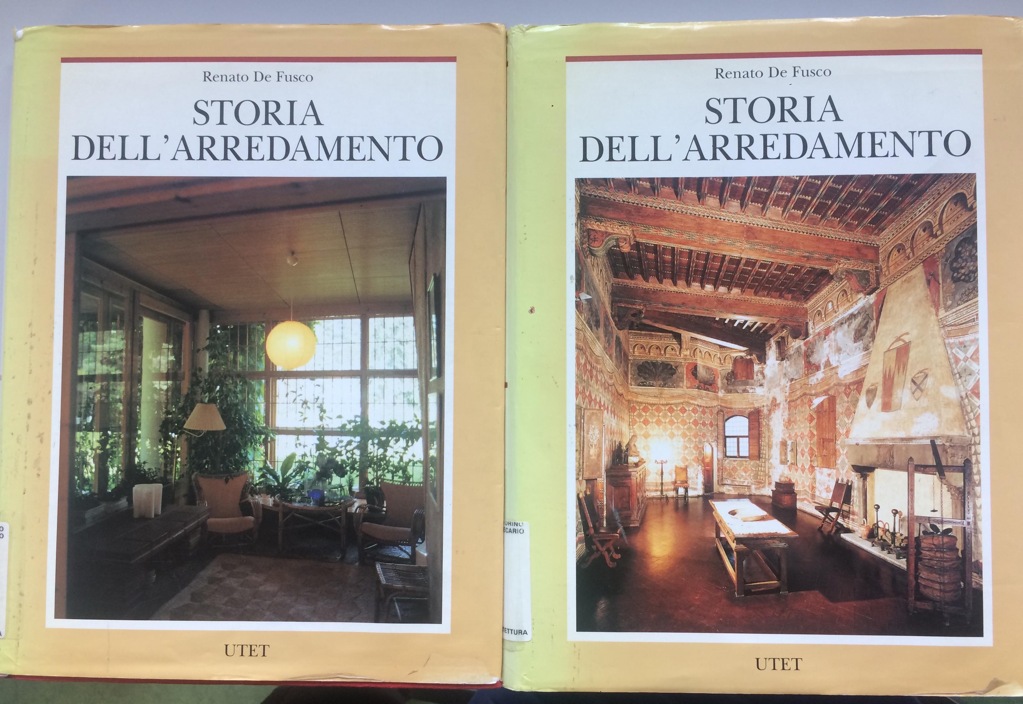 Arredo Bagno Bologna Manzini.Storia Del Design Archives Ais Design