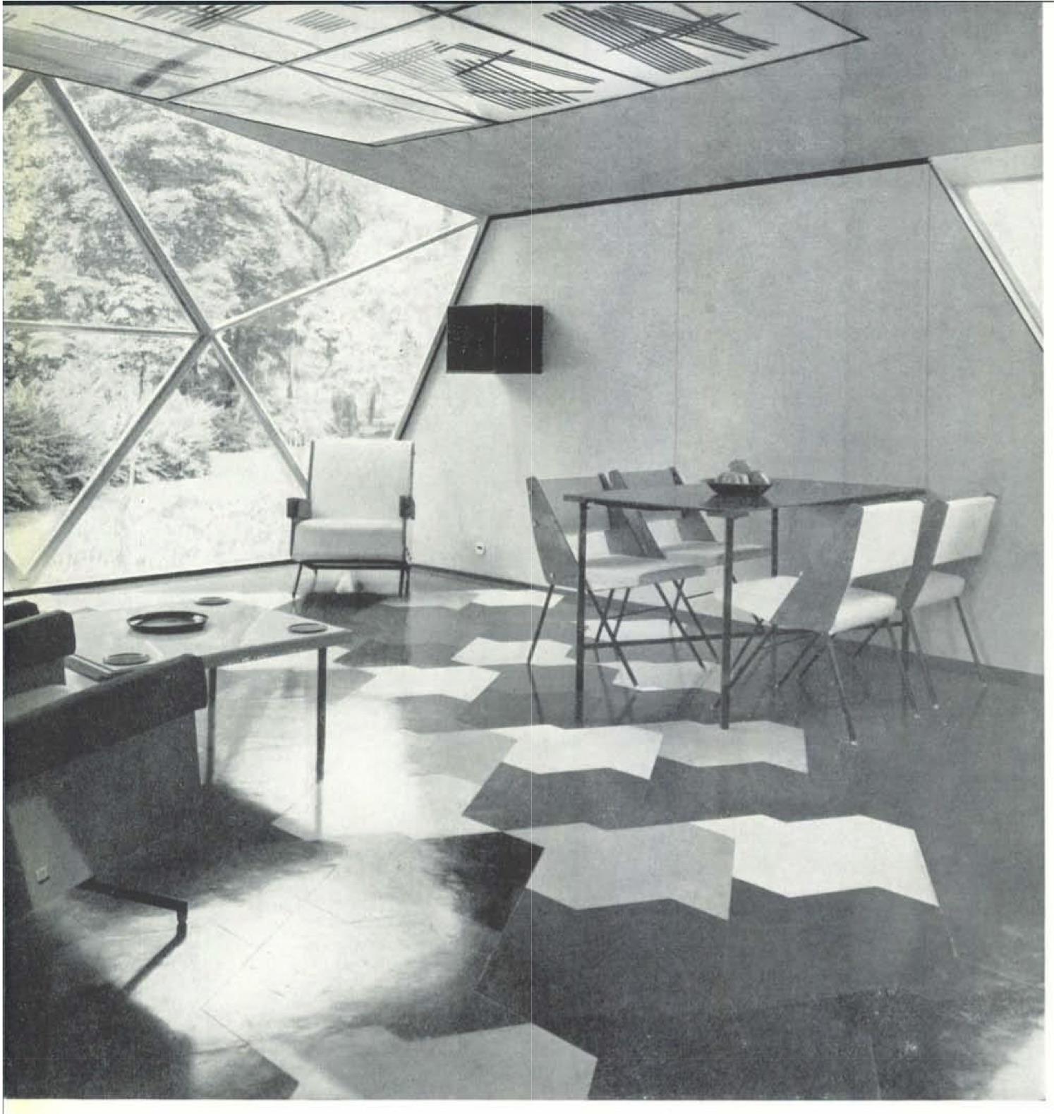 storia del design Archives - AIS/Design