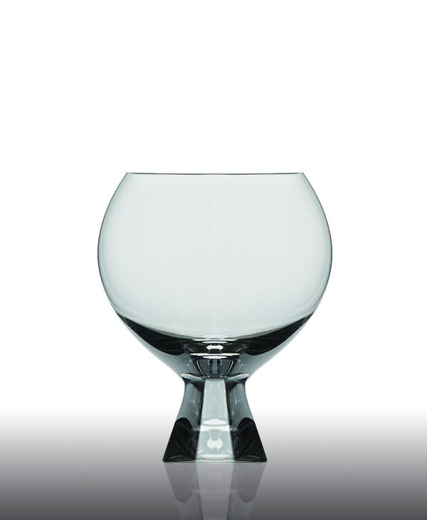 Sciortino, 2013, Gumdesign per AVD, vetro soffiato