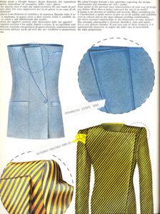 AIS/Design Storia e Ricerche Archives - Pagina 2 di 11 - AIS/Design