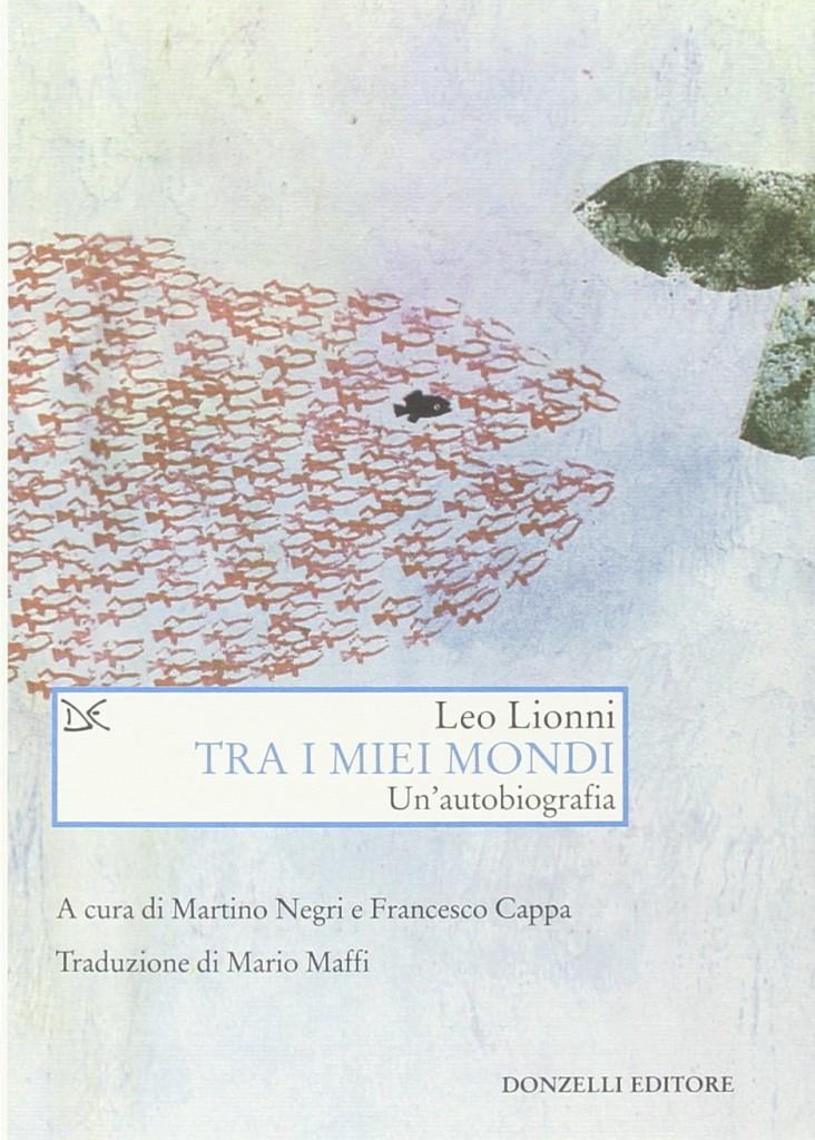 Lionni_cover