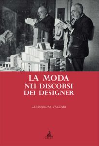 Vaccari_Moda_discorsi_clueb_cover