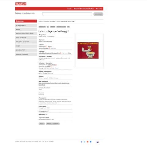 11-scheda-oggetto-nel-catalogo-on-line