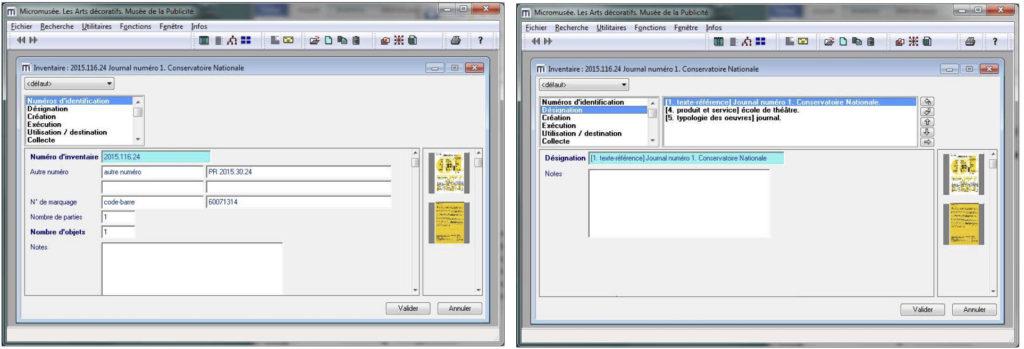 5-scheda-oggetto-in-micromusee-identificazione-inventario