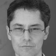 Dario Russo