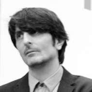 Carlo Vinti